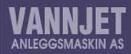 anleggsmaskin_narvik