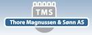 magnussen_snn