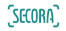 secora_logo
